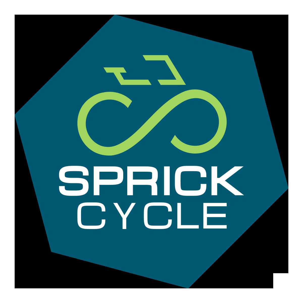 SPRICK CYCLE GmbH